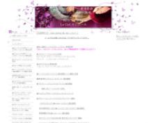 骨格診断京都01