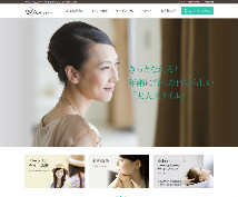 骨格診断大阪05
